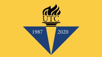 University Transportation Center