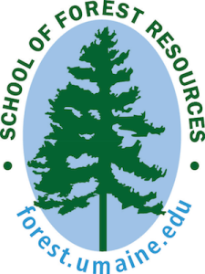 School of Forest Resources logo