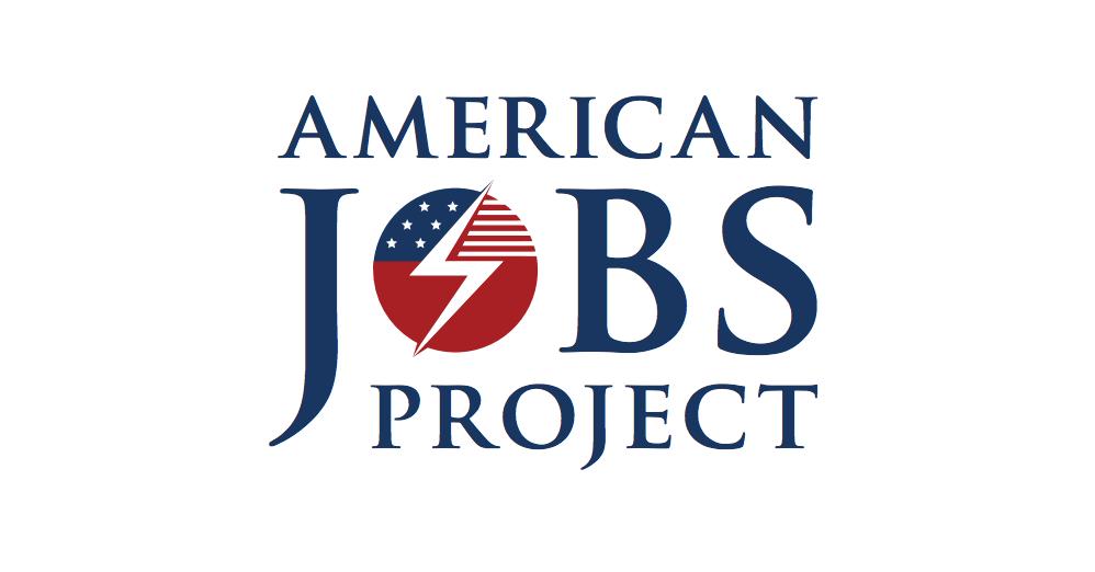 American Jobs Project
