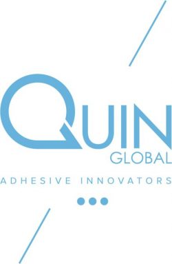 Quin Global Asia Pacific