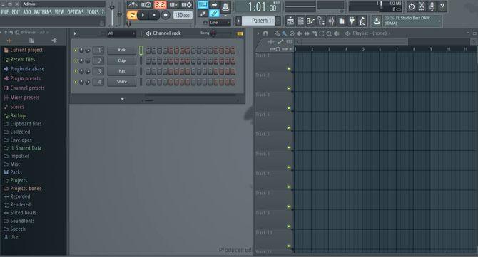 Скачать программы для написаний ремиксов аранжировка песен программы скачать бесплатно