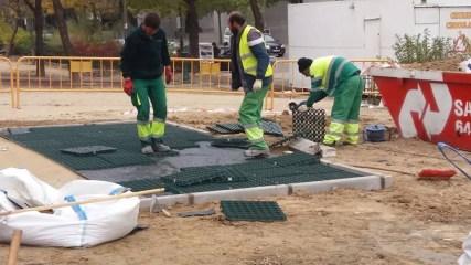 inicio-obras-area-de-compostaje-1