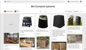 Cursor_and_Bin_Compost_systems_on_Pinterest_and_Skype-300x177