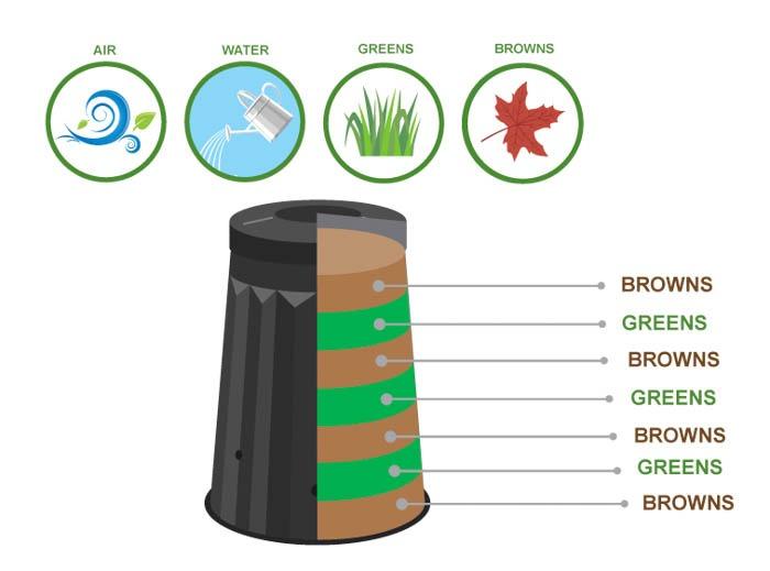compost-bin-4