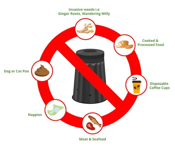compost-bin-6