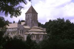 melle-ls-church-l_s1