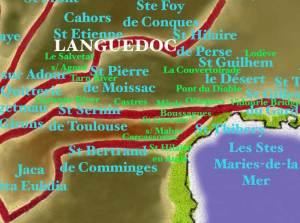 languedoc2