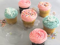 good natured Products Cookie, Cupcake, Muffin & Bar Packages