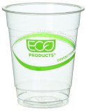 Eco-Products Cold Cups