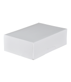 Southern Champion Tray Donut Boxes – Solid Bleached Sulfate