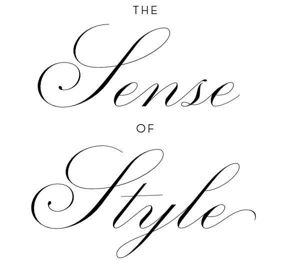 Interview: Steven Pinker on The Sense of Style and what
