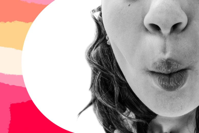 Lips Me Urban Dictionary | Lipstutorial.org