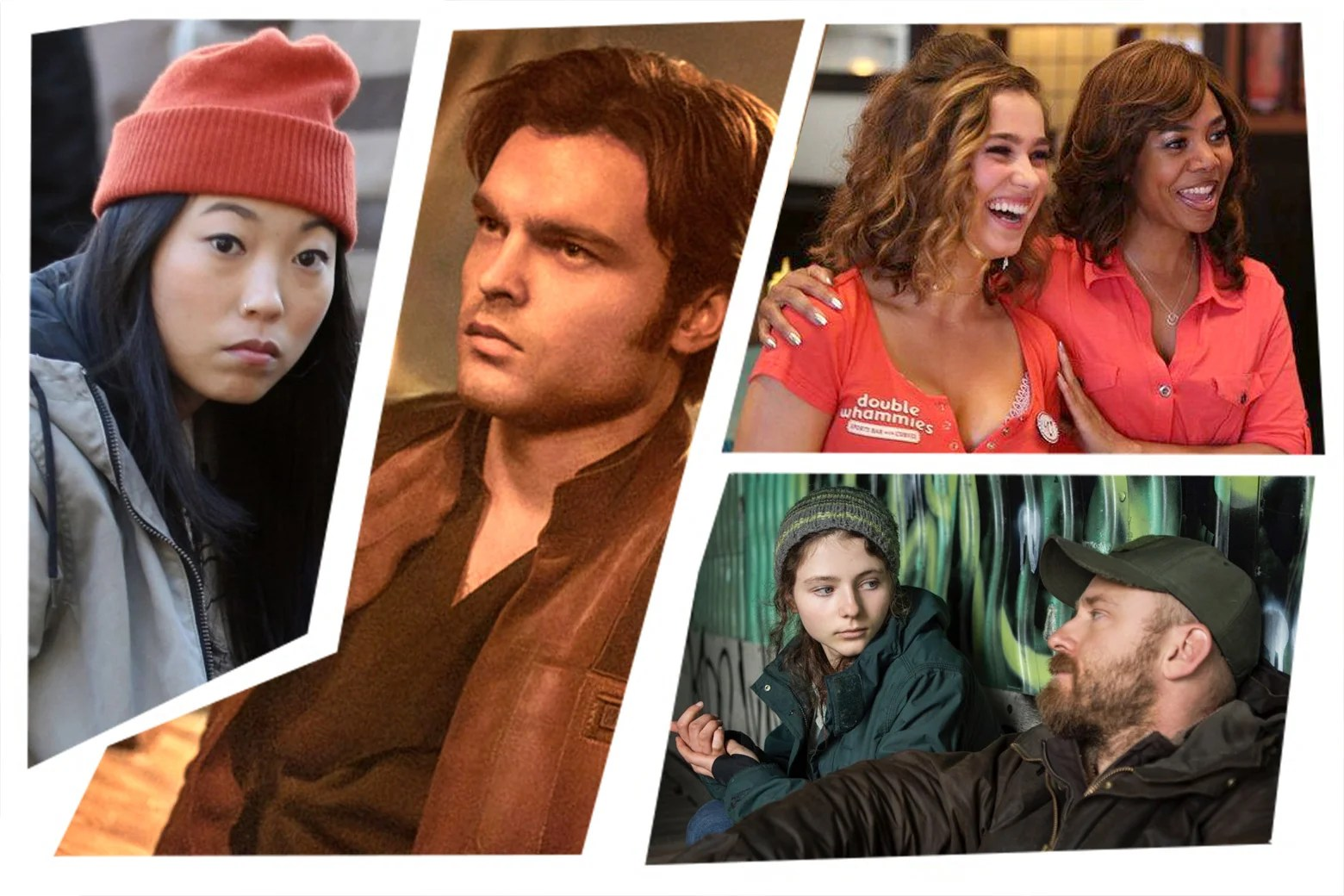 the best movies tv