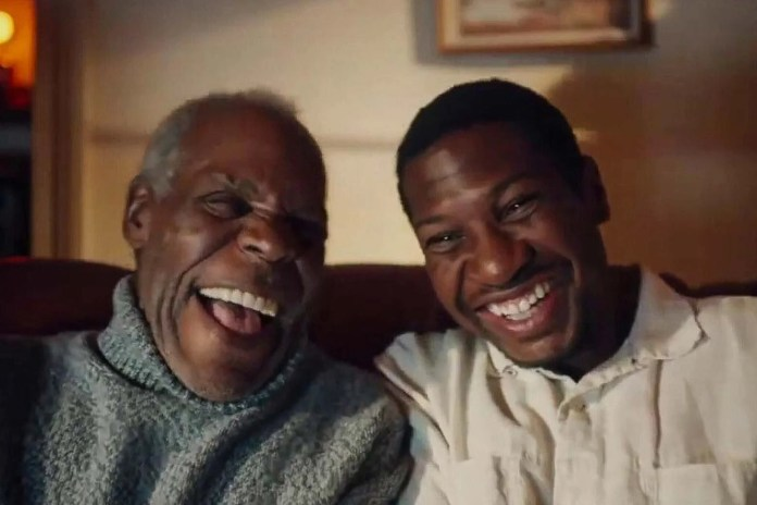 Image result for black people being happy