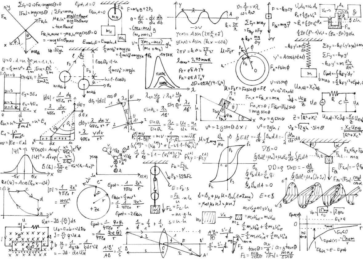 What Is An Algorithm An Explainer