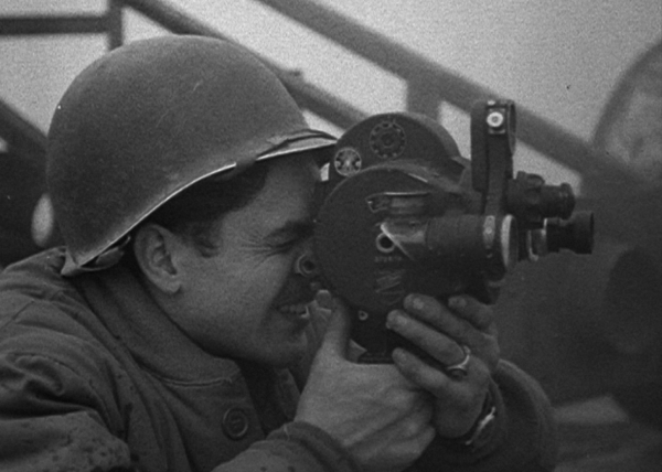 20+ World War 2 German Films Pictures and Ideas on Meta Networks