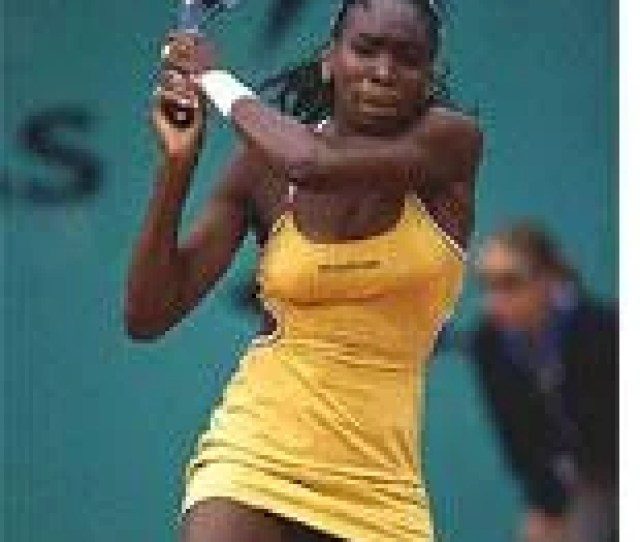 As The Wimbledon Finals Approach The Question Arises Again Why Do Women Tennis Players Still Wear Skirts Skirts Or Bloomers Used To Be The Norm For Many