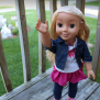 Fbi Is Warning Parents About Hacking Internet Connected Toys