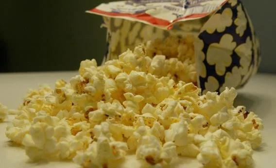 stovetop popcorn why it s infinitely