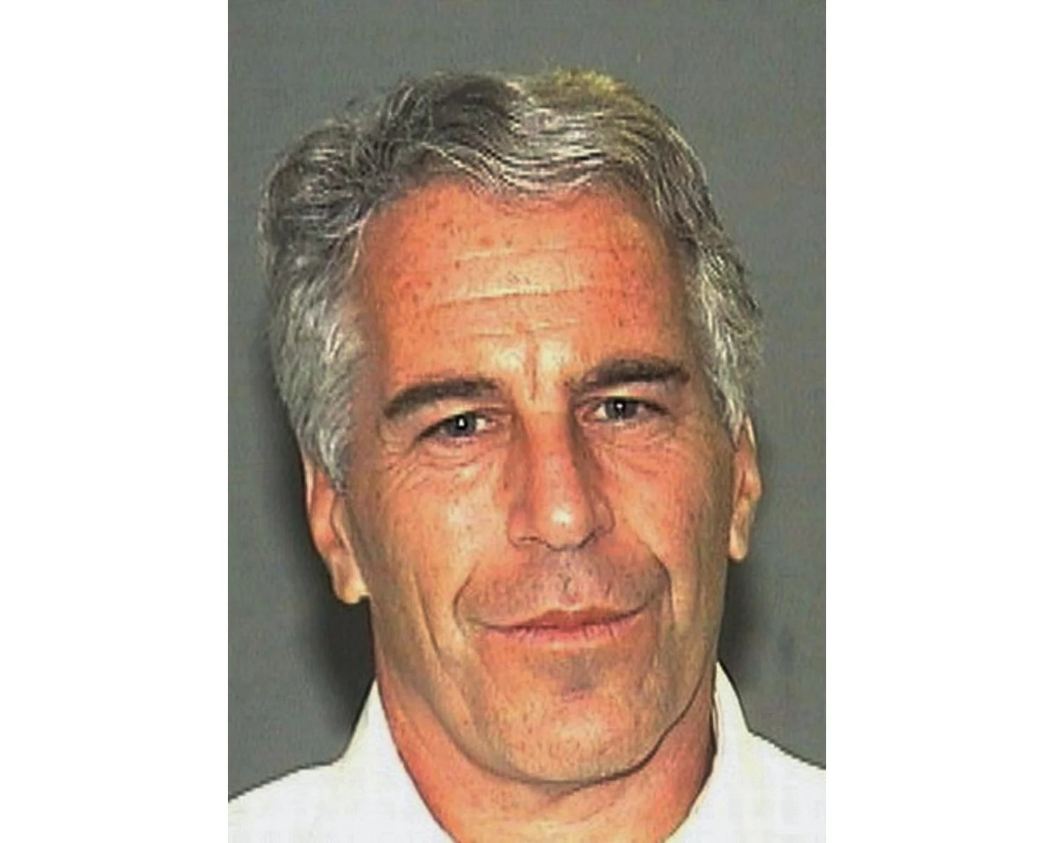 Jeffrey Epstein Lawsuit Settles Before Victims Can Testify