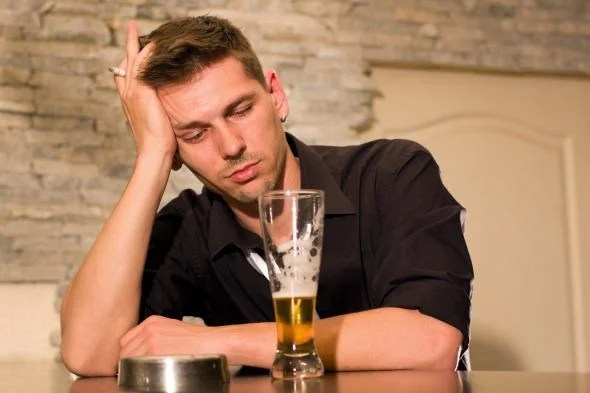 Image result for unhappy suburban men