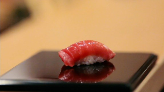 Image result for jiro dreams of sushi