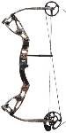 Martin Compound Bow Reviews & Ratings