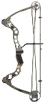 Compound Bow Reviews & Ratings