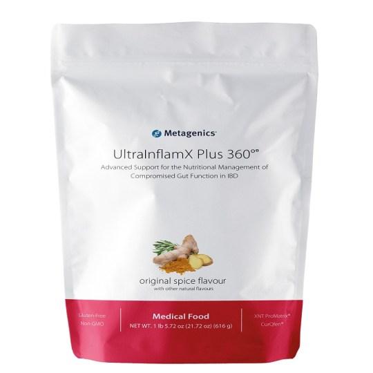 Metagenics-UltrainflamX-Plus-360-Original-Spice