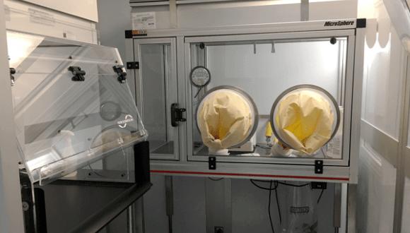 ContaminationBoxes