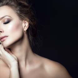 Top Tips for Lightening Skin Pigmentation