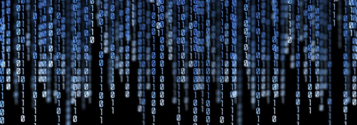 Black Box, Stocks, Trading, Algorithms