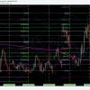 VIX, volatility, algorithm