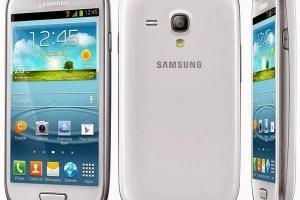 Existen En Amazon Celulares Samsung Imitaciones?
