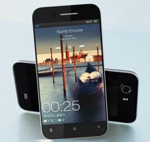amazon celulares