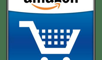Como Comprar En Amazon Usando Un Gift Card