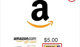 Como Comprar En Amazon Usando Varias Gift Card
