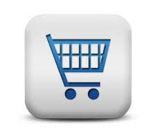 Amazon Compras Por Internet. Evita Estos Errores