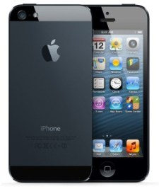 iphone 5 amazon