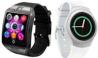 Como Comprar En Amazon Relojes Baratos Y De Calidad