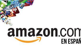 Compra En Amazon Usa En Idioma Español
