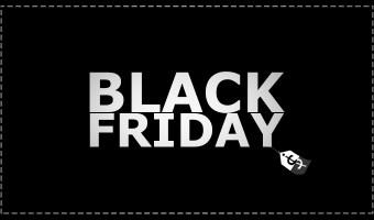 Conoce Las Ofertas De Viernes Negro O Black Friday En Amazon 2016