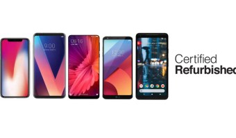 amazon celulares refurbished