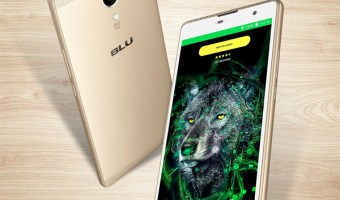 Celular Blu Advance 5.5 HD Caracteristicas Y Precio En Amazon