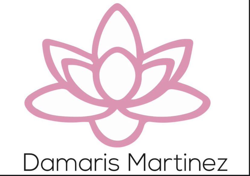 Damaris Martínez Estética