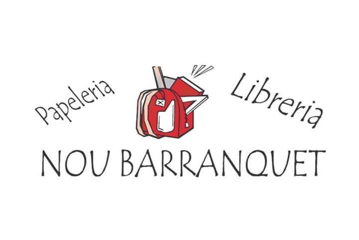 Nou Barranquet