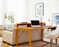 Dicas para decorar o HOME OFFICE (por Magazine Luiza ...