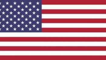 Quer aprender a importar dos Estados Unidos ?