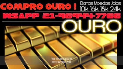 compra-ouro-1_dvd.original