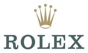 Rolex  - COMPRA OURO RJ